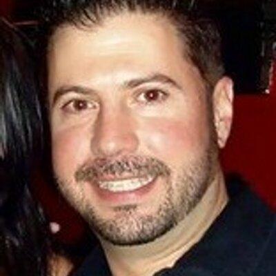 Tony Busekrus | Social Profile