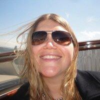 LouisaFeltes | Social Profile