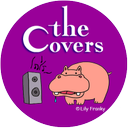 NHK The Covers
