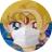 The profile image of SHIO___Tsukasa