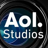 AOL Studios | Social Profile