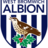 Baggies Blog