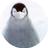 The profile image of segawa