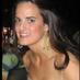 Alexandra Macon's Twitter Profile Picture