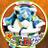 世杜(せと)💋T&B2期待機 420tora922 のプロフィール画像