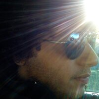 Jason Paul | Social Profile