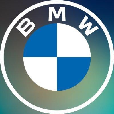 BMWUSA News