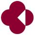 京都新聞 Social Profile