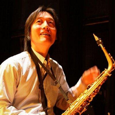 yasuhiro matsuda | Social Profile