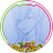 The profile image of Rin9LAY