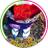 ao㊗️🐅&🐇2💥🎉🎉 ao_st のプロフィール画像
