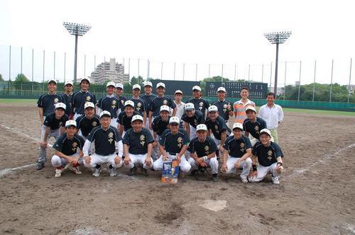 高校野球の画像 p1_7
