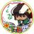 The profile image of kimaguretakepon