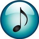 音楽が命です
