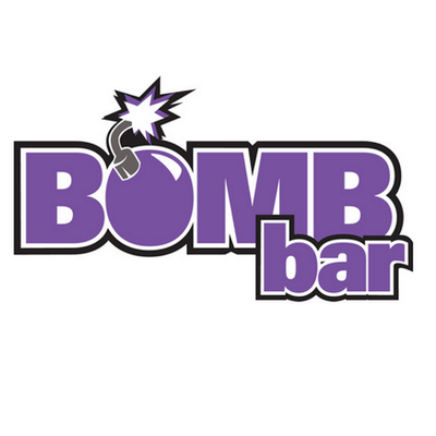 Bomb Bar | Social Profile