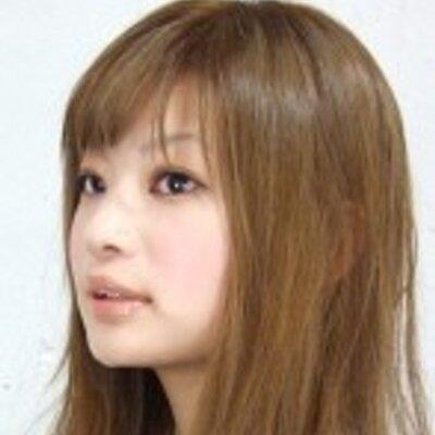 れぃニャン(´Д`*)   Social Profile