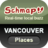 VancouverPlaces profile