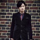 下野紘MUSICOFFICIAL