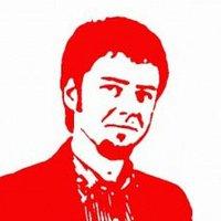 Dmitriy Mishin | Social Profile