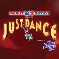 Just Dance Star Plus Social Profile