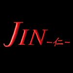 JIN_TBS Social Profile