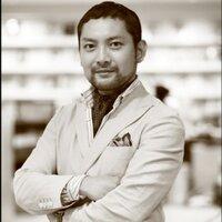 Mahito Morooka(諸岡真人) | Social Profile