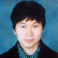 ChangHun Lee | Social Profile