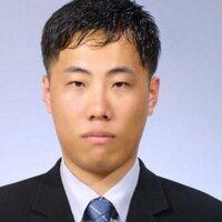 H.T.Lim | Social Profile