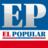 ElPopular