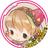 The profile image of blackstar_000