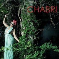 Chabri | Social Profile