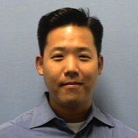 Michael Chae | Social Profile