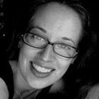 Emily Badger   Social Profile