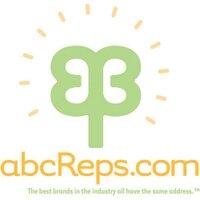 abcReps.com | Social Profile