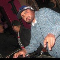 Jason Rosales | Social Profile
