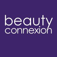 beauty connexion | Social Profile