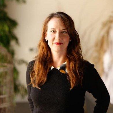 Margaret Johnson | Social Profile