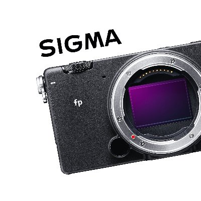 Sigma Imaging UK