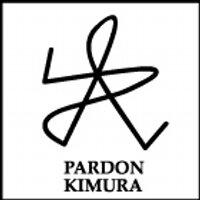 パードン木村 | Social Profile