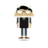 Joseph Muniz Jr | Social Profile