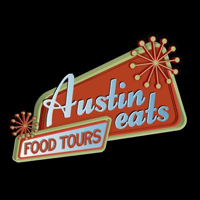 Austin Eats | Social Profile