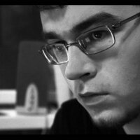 MikhailGusev