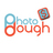 PhotoDough