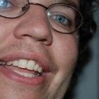 John Tomase   Social Profile