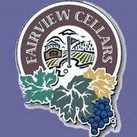 Fairview Cellars | Social Profile