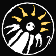 Oxeye Game Studio Social Profile
