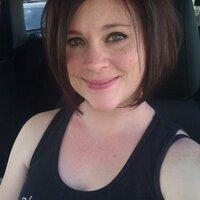 Becky Hinchcliff   Social Profile