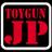 toygun_jp