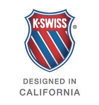 K-SWISSKOREA Social Profile