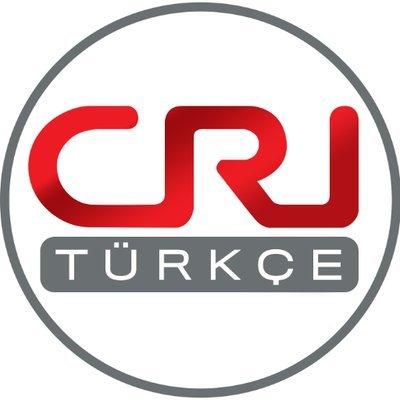 CRI Türkçe
